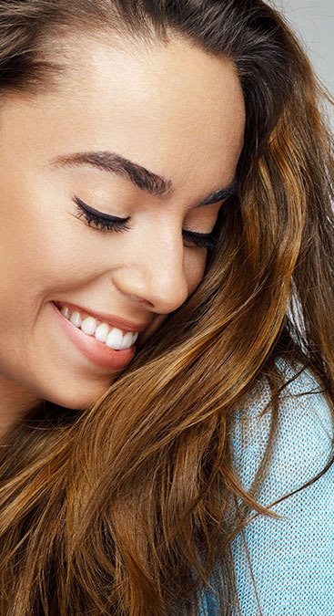 Cosmetic Treatment | Kanaka Creek Family Dental